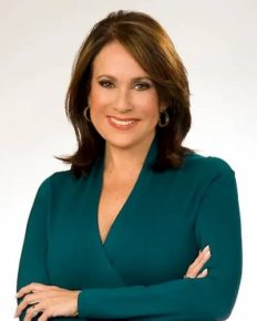 Update! Here Are The Facts You Must Not Miss About The American TV Personality Carol Silva!
