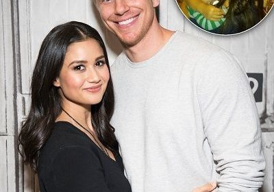 'The Bachelor' Star Couple Catherine Giudici and Sean Lowe Welcomed Their Third Baby!