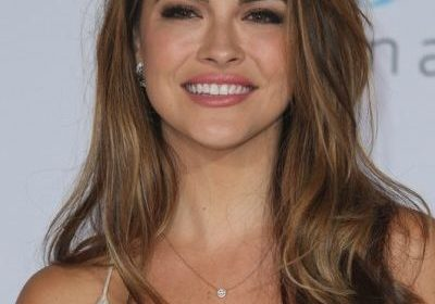 Estranged wife Chrishell Stause explains the real reason behind her divorce with Justin Hartley!