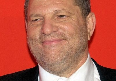 Update on Harvey Weinstein sexual assault case! He reaches a $25m settlement deal with accusers!