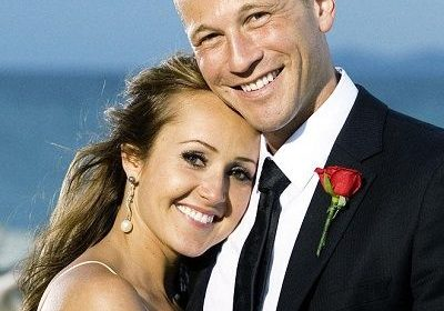 'Bachelorette' Alum JP Rosenbaum Diagnosed With Guillain-Barré Syndrome; Update On His Health Condition!!