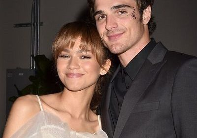 Are Jacob Elordi And Zendaya Dating? Jacob Finally Addressed Their Dating Rumors!!
