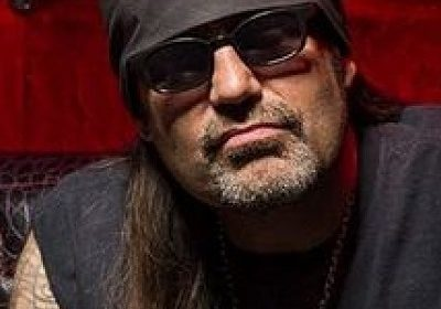 Know All About 'Counting Cars' Joseph Frontiera, His Career, Controversy, And Scandals!