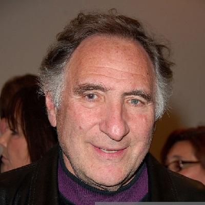Judd Seymore Hirsch
