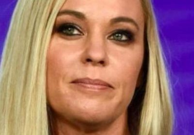 Will Kate Gosselin Be Back On TV? TLC Cancelled 'Kate Plus 8!!