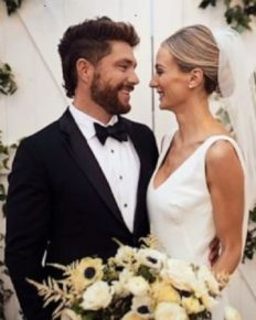 Bachelor alum Lauren Bushnell Married Chris Lane; From Their First Date To Engagement And Wedding, There's Lot To Know!