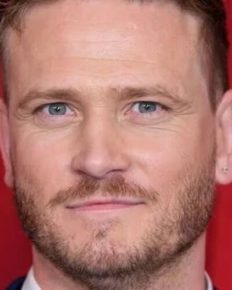 Emmerdale actor Matthew Wolfenden talks about his secret battle with injury, depression, and how he overcame it