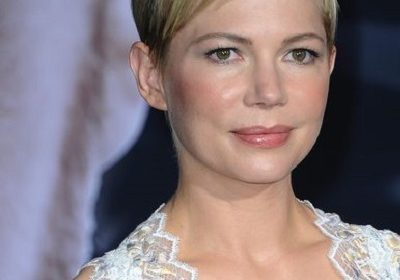 American Actress Michelle Williams Is Engaged To Director Thomas Bail; The Actress Is Pregnant After 8-Months Of Split From Husband Phil Elverum!