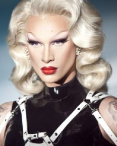 Too late to say 'Sorry'? Miss Fame, Drag Queen Accused Justin Bieber Who Offered $500. Who is Miss Fame?