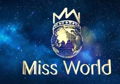 Who will win the Miss World 2019? Top 20 Final Prediction! Know it all here