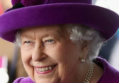 Is Queen Elizabeth II retiring from the throne anytime soon?