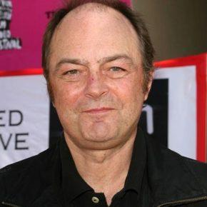 Ron Bottitta(Actor)