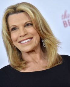 Vanna White Stepped In as 'Wheel of Fortune' Host After 37 Years Because Of Pat Sajak's Medical Emergency