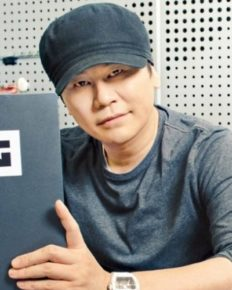 Top Controversies of Former CEO Of YG Entertainment Yang Hyun-suk. Prostitution, Sex Scandals, what not