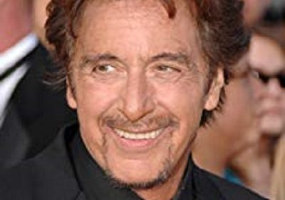 Al Pacino, 79 had to seek therapy for difficulty to cope with sudden fame post the success of the film The Godfather (1972)