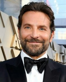Who is Bradley Cooper dating after his split from model Irina Shayk?