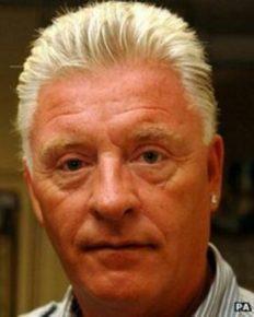 Former CBB star Derek Acorah dead at 69!
