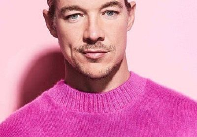 Relationship Timeline; The Dating History Of The American DJ, Diplo!