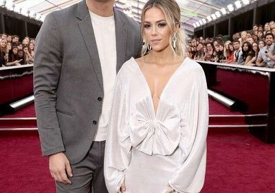 Are Jana Kramer And Mike Caussin Going For The Divorce? Rumors Of Their Split, Know The Reason Here!
