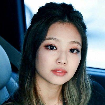 Jennie Kim (Singer)