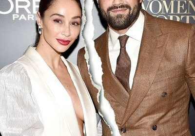 Jesse Metcalfe And Cara Santana Ended Their 13 Years Long Relationship After The Cheating Rumors; The Couple Went To Vacation Together Prior The Split!
