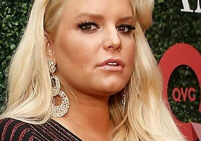The memoir of Jessica Simpson 'Open Book' reveals details of her bitter divorce and addiction problems