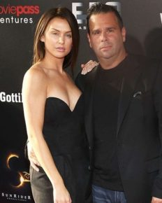 Lala Kent wants to get pregnant as soon as she gets married? Is she leaving Vanderpump Rules?