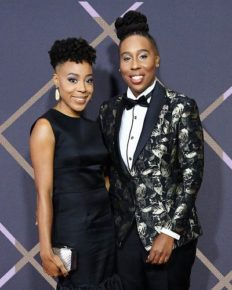 Lena Waithe And Alana Mayo Were Secretly Married? The Couple Called It Quit After A Month Of Announcing Their Wedding!