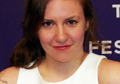 Lena Dunham got engaged after her split from boyfriend Jack Antonoff!