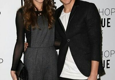 Is Louis Tomlinson engaged to girlfriend Eleanor Calder? Louis clears the air!
