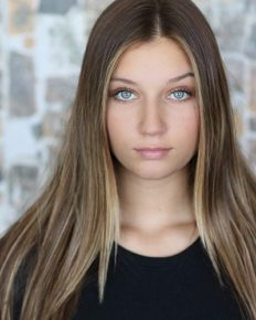 Who is TikTok star Madison Lewis dating? Know about her Instagram, YouTube, TikTok and Triplet siblings