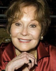 Another tragedy! Soap opera actress Marj Dusay dies at the age of 83