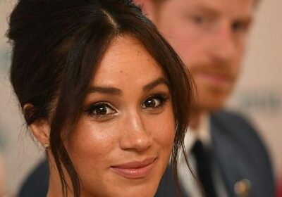 Experts predict that the marriage of Prince Harry and Meghan Markle will be doomed in three years time!