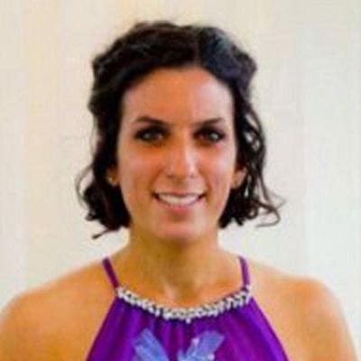 Melissa Mascari