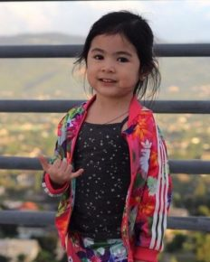 Facts You Did Not Know About Natalia Guerrero, Sister Of Niana Guerrero!!