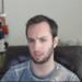'SethBling' Samuel Portoff Bligorois (Minecraft Engineer)