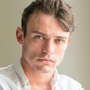 Thomas Doherty