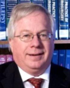 Calgary Neurologist Keith Hoyte pleads guilty to 28 sexual assaults!