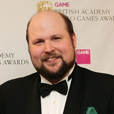 Markus Persson (Notch)
