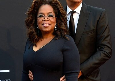 The secret of the long-lasting relationship of Oprah Winfrey and boyfriend Stedman Graham-'No marriage'