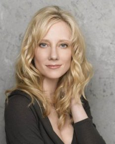 After 2-Years Of Split Anne Heche And James Tupper On Court For Child Support Battle?