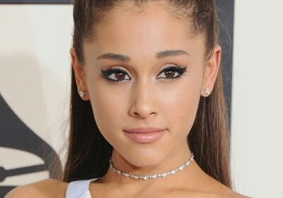 Ariana Grande: Some interesting cool facts about her childhood, lifestyle, and career start!
