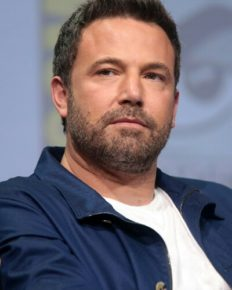 Ben Affleck regrets divorcing his ex-wife Jennifer Garner!