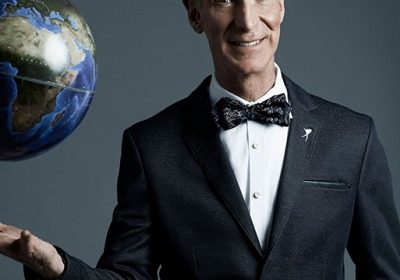 Who Is Bill Nye, The Science Guy Whose Video Went Viral On The Internet! More Interesting Facts of Bill