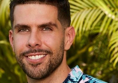 Three Interesting Facts Of The Bachelorette Chris Randone!!