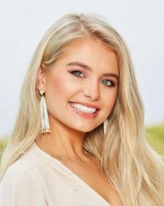 Who Is Bachelor Alum Demi Burnett Dating In 2020? Details About The Lovelife Of BIP Alum!