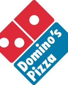Who will win Domino's engagement ring worth $ 9000 this Valentine's Day?