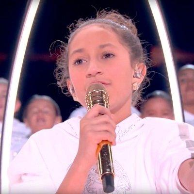 Emme Maribel Muñiz