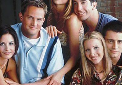 F.R.I.E.N.D.S. Cast To Make A Exclusive Reunion On HBO Max; How Are The Friends Celebrities Reacting About The News?