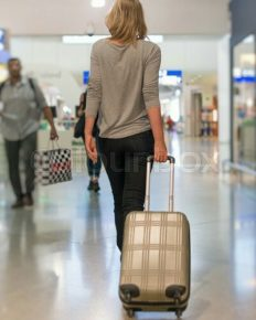 Hand luggage tips! How to travel cheap, easy, and fast in flights?